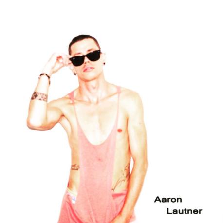 Aaron Launtner